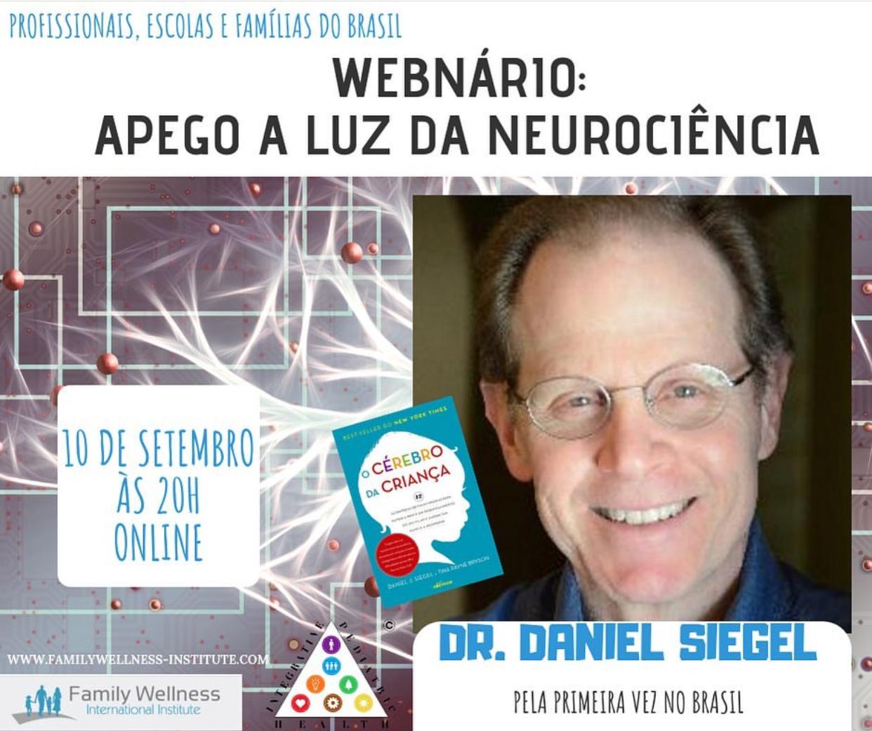 Daniel Webnario
